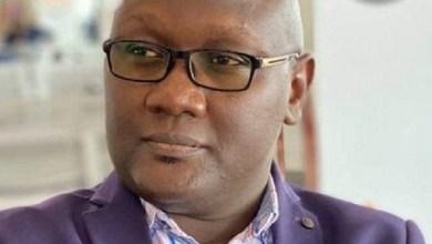 Le-journaliste-Mohamed-Mara