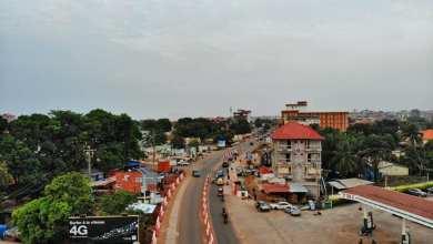 Lambanyi conakry