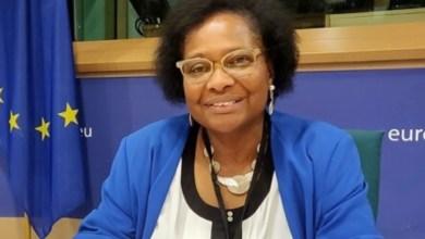 Dr. P. Herzberger-Fofana Bruelles 2020