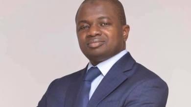 Souleymane Condé