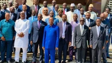 Ces Ministres à renvoyer sans ménagement et des candidats sérieux pour la Primature