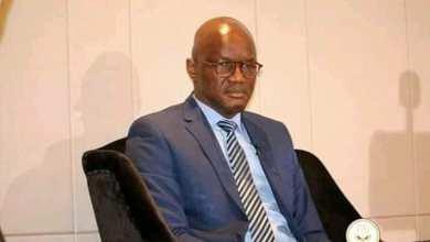 Ibrahima kourouma