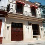 Alojamiento en la Habana precios