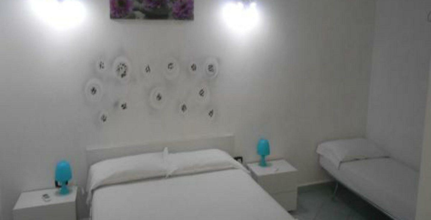 Alquiler de habitaciones en centro habana conaltur casa de italy