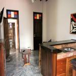Alquiler de apartamento en centro Habana