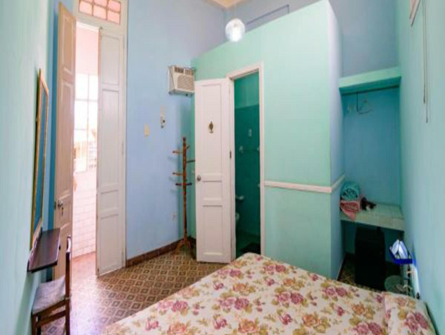 Casas particulares en la habana de alquiler