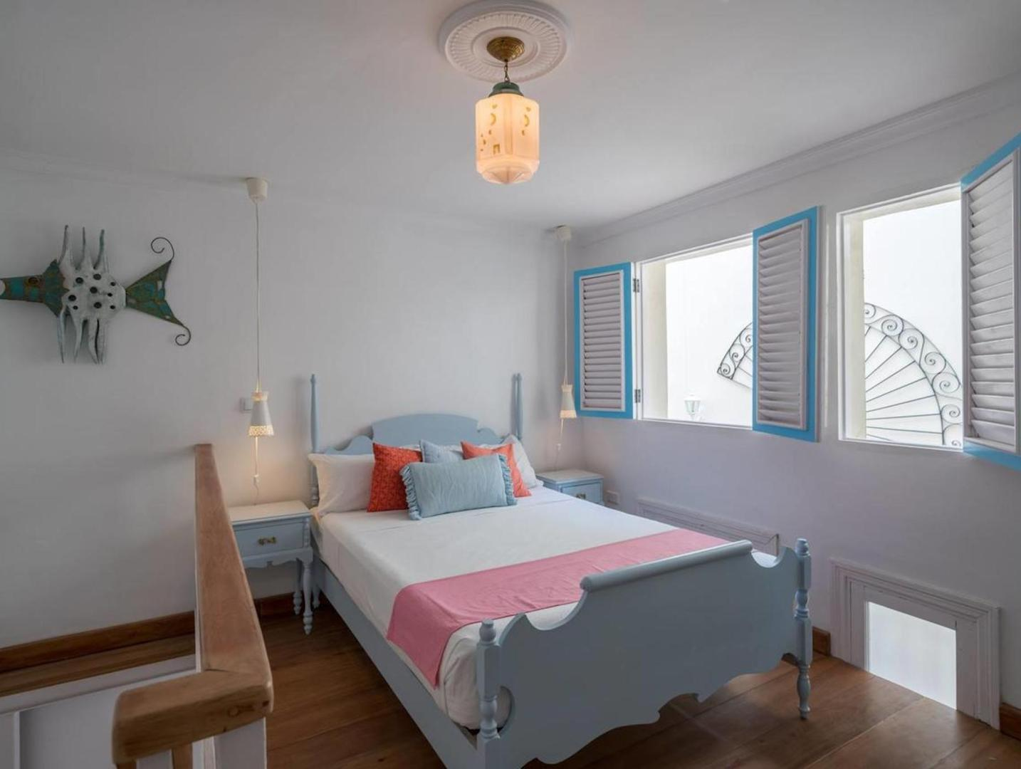 alquiler habitaciones habana
