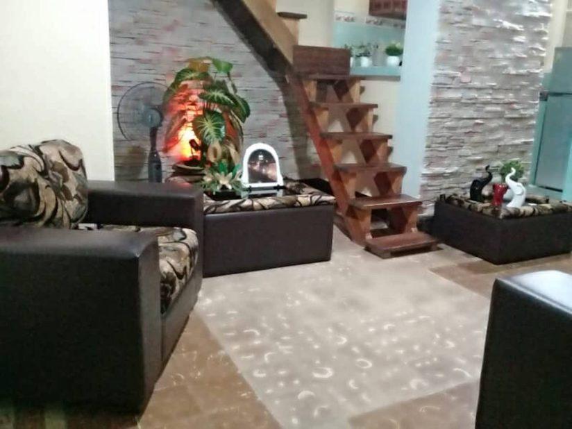 Hoteles en cuba y Casas particulares
