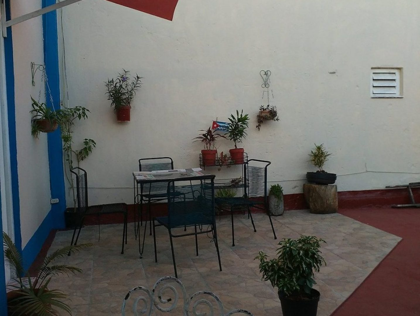 casas en alquiler en Cuba
