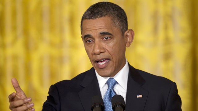 Obama Immigration Reform Plan: More Direct Path to Citizenship Than Senate – ABC News