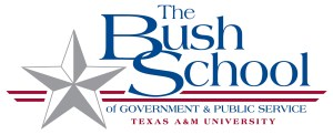 Bush School of Government and Public Service – Texas A&M University – News – Study Abroad Program Sparks Entrepreneurship