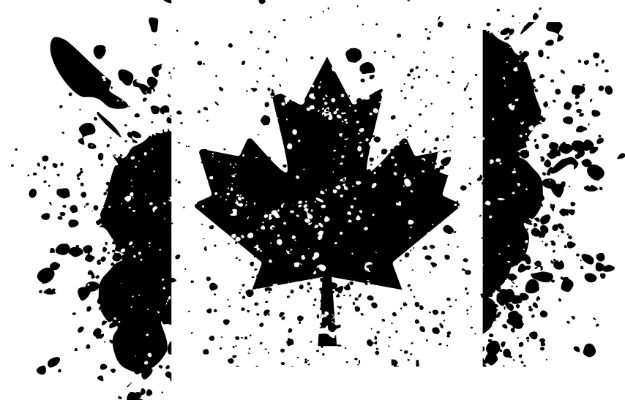 Oh, Canada – By Andrew Nikiforuk   Foreign Policy