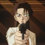 【名探偵コナン】灰原の姉「宮野明美」のプロフィール!登場回や謎についてのまとめ
