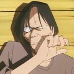 【名探偵コナン】沼淵己一郎のプロフィール紹介!登場回や声優は?