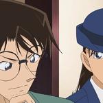 羽田秀吉のプロフィール !声優や初登場回、残る謎