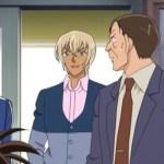 【名探偵コナン】緋色の追求のネタバレや声優、考察の情報はこちら!