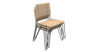 Chair 5.314