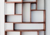 american-shelves-01-thumb