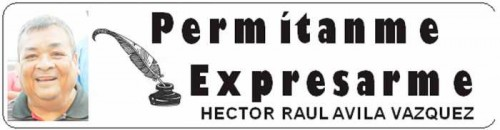 permitame-expresarme-hector-raul-avila