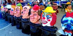 Las-máscaras-se-apoderaron-de-cantón-costarricense-4