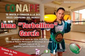 IRMA-TORBELLINO-GARCÍA-EN-ALMOLOYA-DE-JUÁREZ-CONAPE