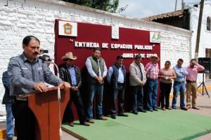 Estrena-Plaza-Cívica-Santiaguito-Tlalcilalcali-2