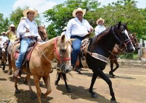 Anuncian-Gran-Charreada-y-Subasta-Ganadera-en-Altamira-1