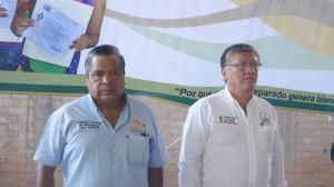 IEEA-entrega-certificados-a-65-alumnos-de-primaria-y-secundaria-Martin-Flores-2