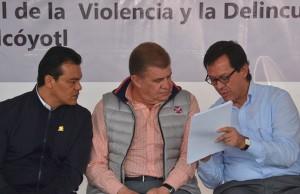 VIVIR-EN-UN-MEXICO-EN-PAZ-ES-PRIORIDAD-PARA-LOS-MEXICANOS-Y-LOS-MEXIQUENSES-MANZUR-QUIROGA-2
