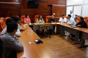 Se-reúnen-diputados-de-la-Comisión-de-Salud-Pública-con-titular-del-ramo-Ezequiel-Toledo-Ocampo-(1)