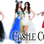 CastleCorsetry