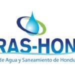 RAS-HON