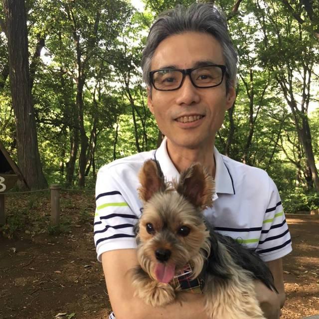 【SS会員】 文谷 隆(フェイス・ラボ・スタートアップ支援)