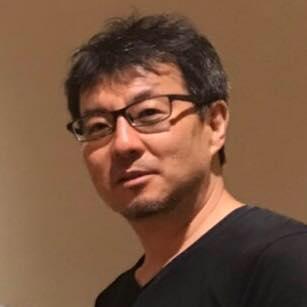 【SS会員】高野 淳(高野PR事務所・PR職人)