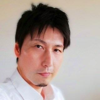【SS会員】上山 和宏( モチベーター養成コーチ)