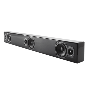 Loa-M&K-Sound-MP-9-Soundbar-Black