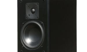 Loa M&K Sound MPS-1611P