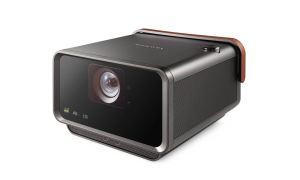 Máy chiếu 4K HDR Viewsonic X10-4K