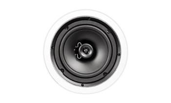 TruAudio-Cl-70v-8