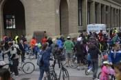 BicicletadaESCOLAR_PEDALEA 2017_ (102)