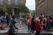 BicicletadaESCOLAR_PEDALEA 2017_ (11)