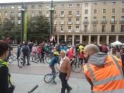 BicicletadaESCOLAR_PEDALEA 2017_ (117)