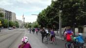 BicicletadaESCOLAR_PEDALEA 2017_ (130)