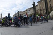BicicletadaESCOLAR_PEDALEA 2017_ (14)