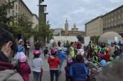 BicicletadaESCOLAR_PEDALEA 2017_ (36)