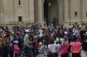 BicicletadaESCOLAR_PEDALEA 2017_ (43)