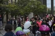 BicicletadaESCOLAR_PEDALEA 2017_ (44)
