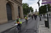 BicicletadaESCOLAR_PEDALEA 2017_ (51)