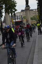 BicicletadaESCOLAR_PEDALEA 2017_ (54)