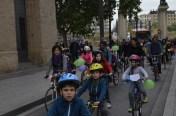 BicicletadaESCOLAR_PEDALEA 2017_ (56)